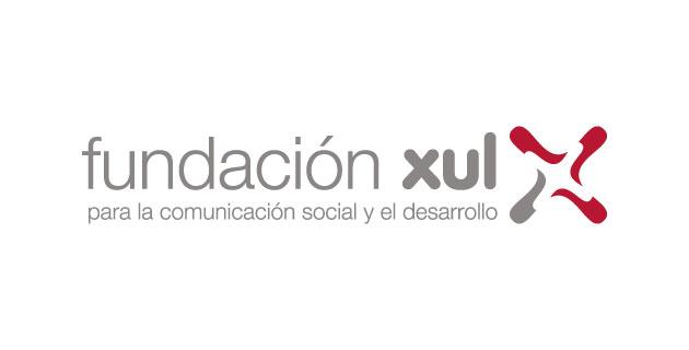 logo vector Fundación Xul