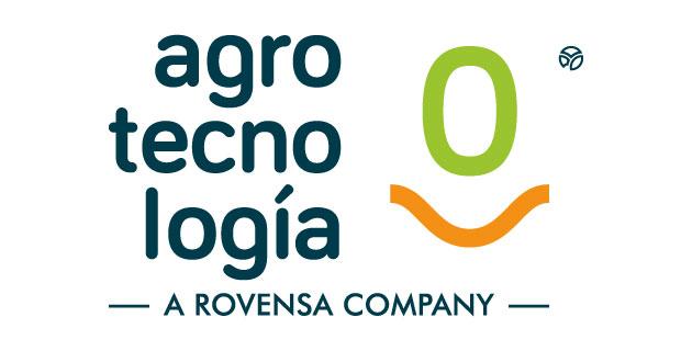 logo vector Agrotecnología