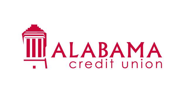 logo vector Alabama Credit Union