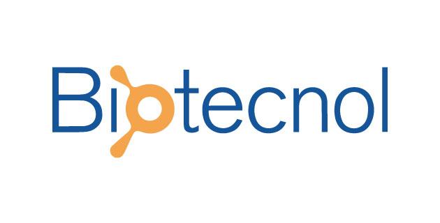 logo vector Biotecnol