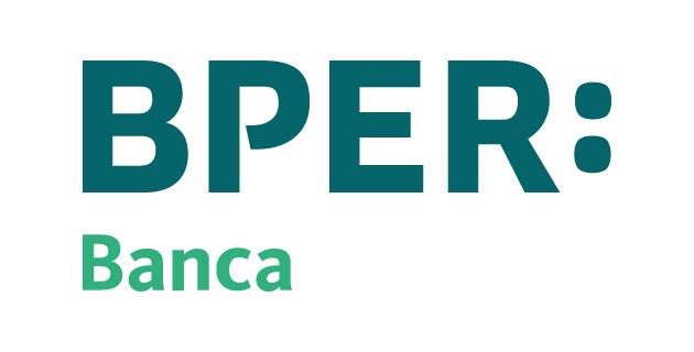 logo vector BPER Banca