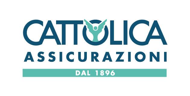 logo vector Cattolica Assicurazioni