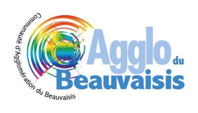 logo vector Communauté d'agglomération du Beauvaisis