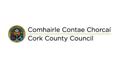 logo vector Cork County Council