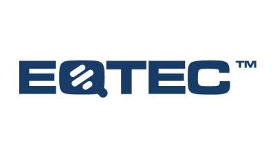logo vector EQTEC