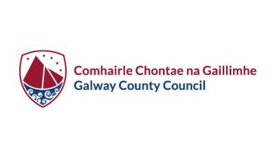 logo vector Galway County Council