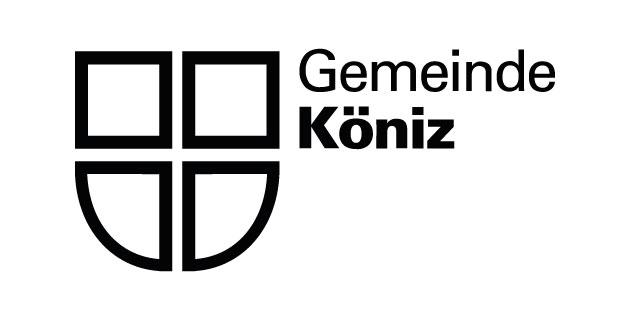 logo vector Gemeinde Köniz