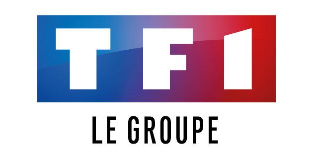 logo vector Groupe TF1