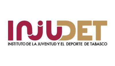 logo vector Injudet