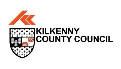 logo vector Kilkenny County Council