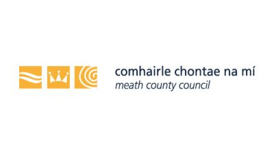 logo vector Meath County Council