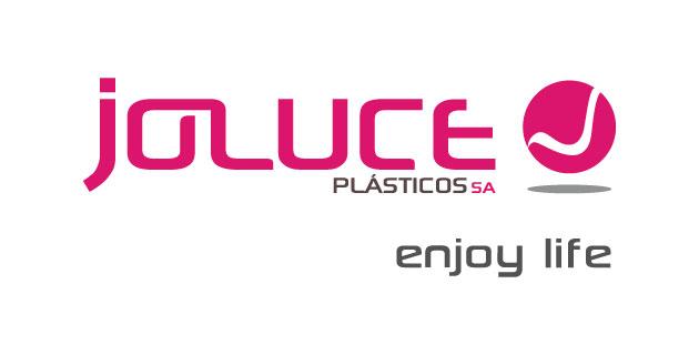 logo vector Plásticos Joluce