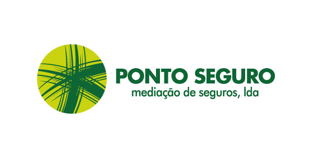 logo vector Ponto Seguro