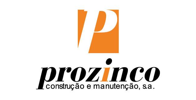 logo vector Prozinco