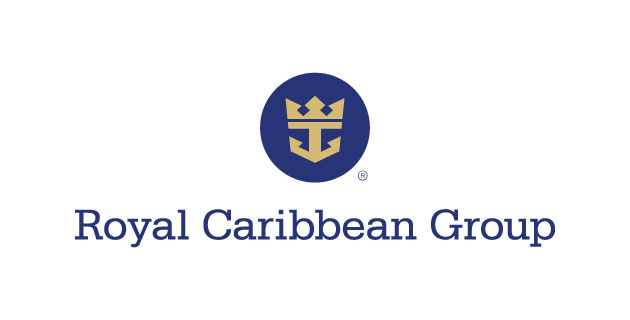logo vector Royal Caribbean Group