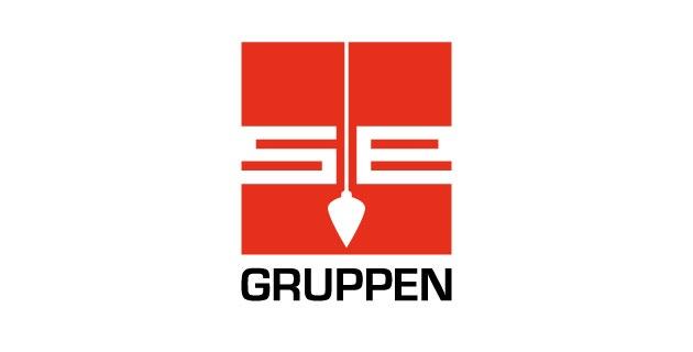 logo vector SE-gruppen