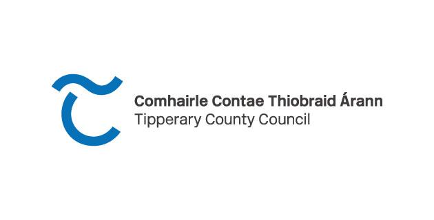 logo vector Tipperary County Council