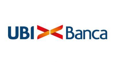 logo vector UBI Banca