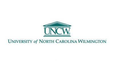 logo vector UNC Wilmington