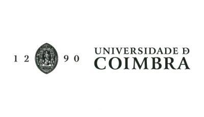 logo vector Universidade de Coimbra