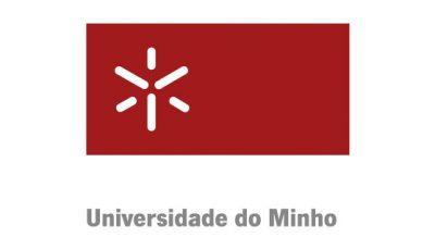 logo vector Universidade do Minho