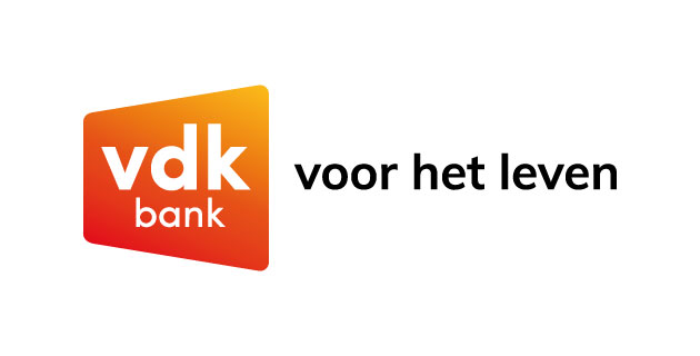 logo vector vdk bank
