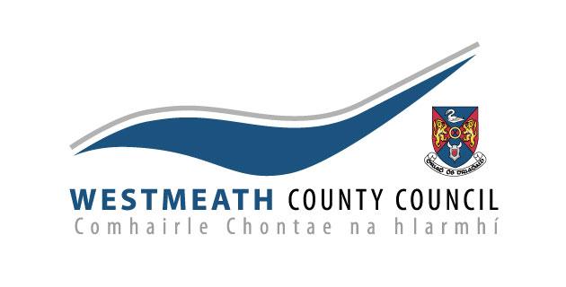 logo vector Westmeath County Council