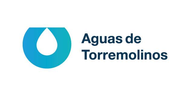 logo vector Aguas de Torremolinos