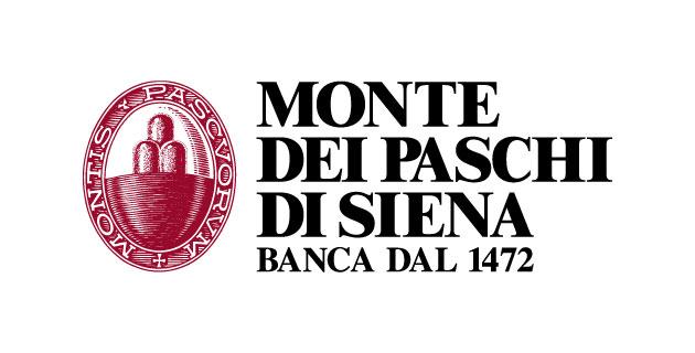 logo vector Banca Monte dei Paschi di Siena