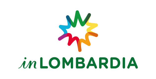 logo vector in-Lombardia