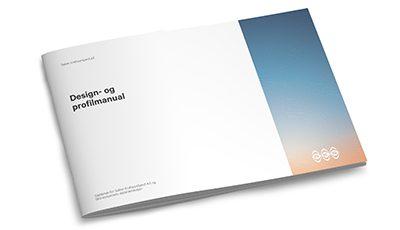 Salten Kraftsamband design- og profilmanual