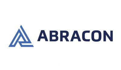 logo vector Abracon