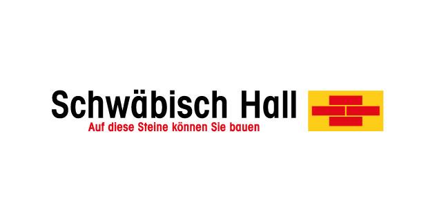 logo vector Bausparkasse Schwäbisch Hall