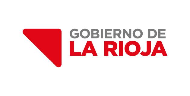 logo vector Gobierno de la Provincia de La Rioja