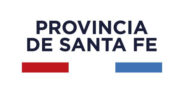 logo vector Gobierno de Santa Fe