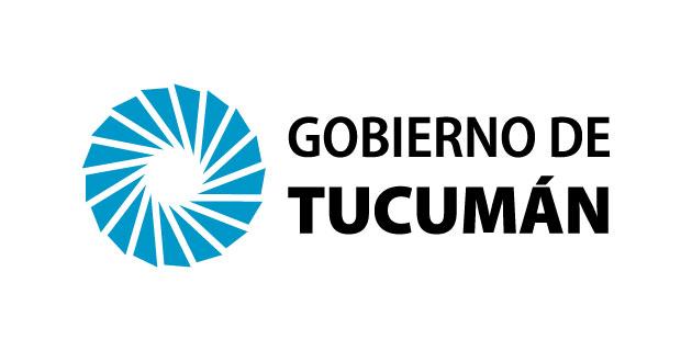 logo vector Gobierno de Tucumán