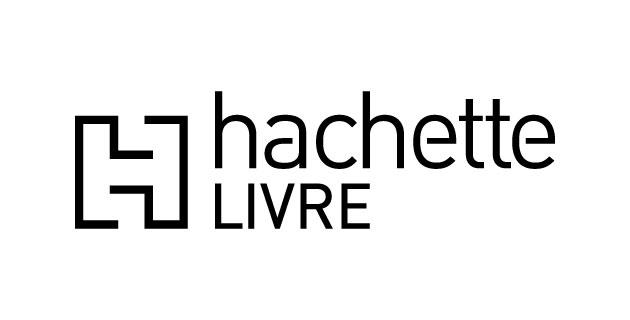 logo vector Hachette Livre