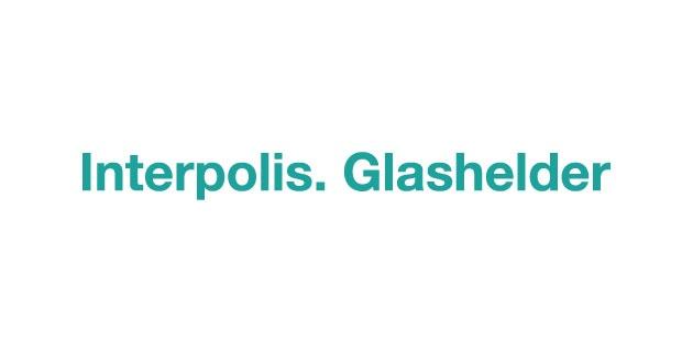 logo vector Interpolis