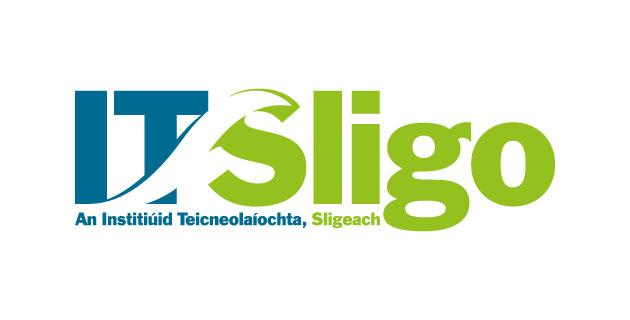 logo vector Institute of Technology Sligo