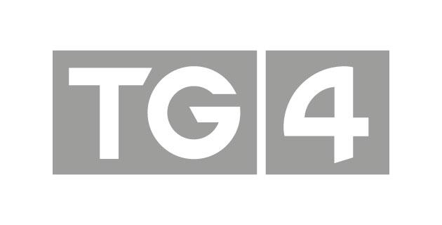 logo vector TG4