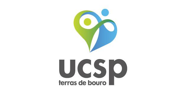 logo vector UCSP Terras de Bouro