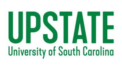 logo vector University of South Carolina Upstate