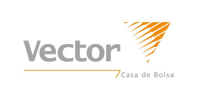 logo vector Vector Casa de Bolsa