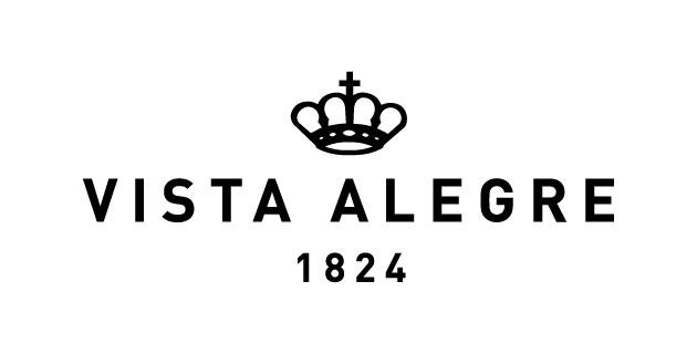 logo vector Vista Alegre