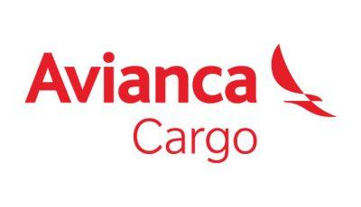 logo vector Avianca Cargo