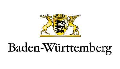 logo vector Baden-Württemberg