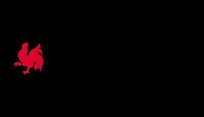 logo vector Wallonie