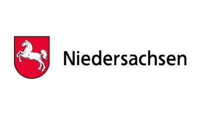 logo vector Niedersachsen