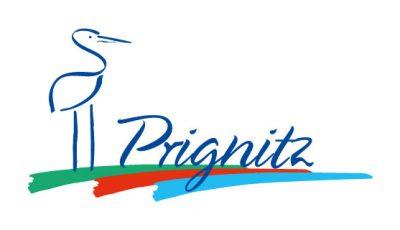 logo vector Die Prignitz