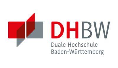 logo vector Duale Hochschule Baden-Württemberg